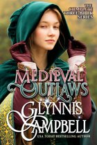 Medieval Outlaws