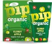 PIP Organic Appel