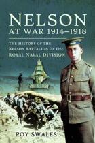 Nelson at War 1914-1918