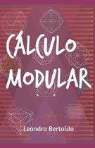 C lculo Modular