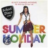 School Disco -40Tr-