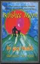 Banshee Moon