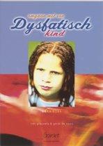 Omgaan met een dysfatisch kind Draaiboek