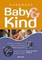 Handboek Baby & Kind