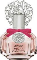 Vince Camuto Amore Vrouwen 100ml eau de parfum
