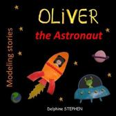 Oliver the Astronaut