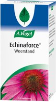 A. Vogel Echinaforce 350 Tabletten