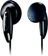 Philips Oortelefoon SHE1350/00