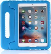Apple iPad 9.7 2017 / 2018 / Air / Air 2 Kinder Tablethoes Blauw