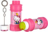 Bellenblaas Hello Kitty 175ml.