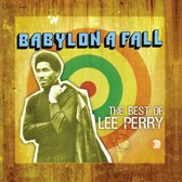 Babylon A Fall (The Best Of Lee Per