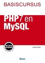 Basiscursus - Basiscursu PHP7 en MySQL