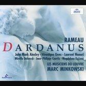Dardanus (Complete)
