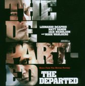 The Departed (Ost)