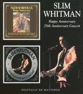 Happy Anniversary:25th Anniversary Concert