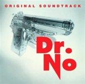 Dr. No -Ltd-