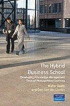 Hybrid Business School