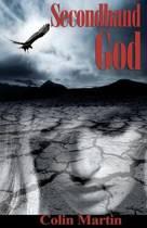 Secondhand God