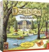 Dominion Welvaart uitbreiding