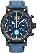 AVI-8 Mod. AV-4062-03 - Horloge