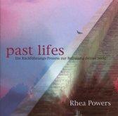 Past Lifes