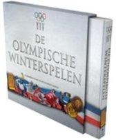 De Olympische Winterspelen