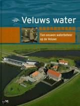 Veluws water. Tien eeuwen waterbeheer op de Veluwe