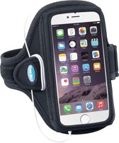 Tune Belt AB86 Smartphone Sport Armband voor iPhone/ Samsung / HTC