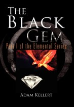 The Black Gem