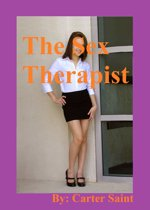The Sex Therapist