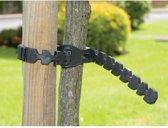 Boombinder - 48 cm rubber - set van 6 stuks