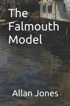 The Falmouth Model