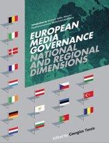 European Media Governance