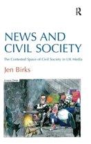 News and Civil Society