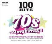 100 Hits - 70'S Chartbust