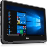 Dell Latitude 3189-3RGF2 - 2-in-1 laptop - 11.6 Inch