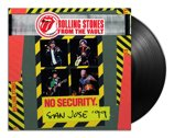 From The Vault: No Security - San Jose 1999 (LP)