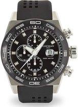 Locman Mod. 0217V1-0KBKNKS2K - Horloge