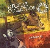 Reggae Collection Vol. 4