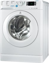 Indesit XWE 71683X W EU Wasmachine INNEX