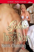 Goldie And The Three Behrs
