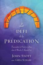 Le Defi de La Predication
