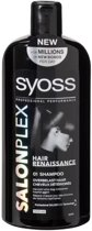 Syoss Shampoo SALONPLEX