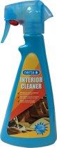 interiorcleaner 500 ml met sproeier