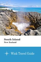 South Island (New Zealand)