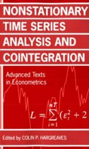 Non-Stationary Time Series Analysis and Cointegration