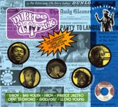 Dubble Attack (1972-1974 The Deejay