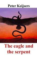 Vlucht van de adelaar