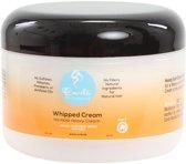 Curls Whipped Cream Curl Cream