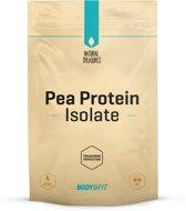 Body & Fit Superfoods Erwten Proteïne - Plantaardig eiwitpoeder / eiwitshake